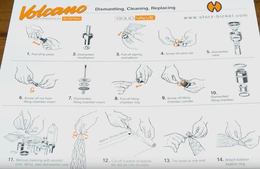 diagramme_nettoyage_du_volcano