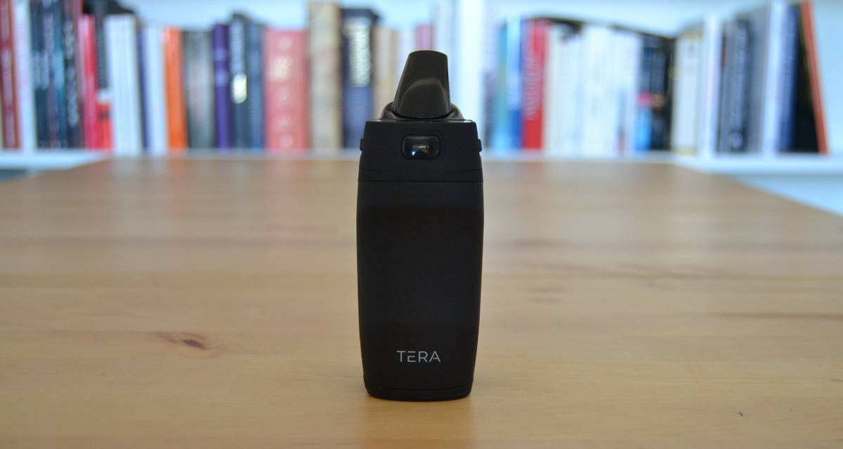 Tera V3 Boundless
