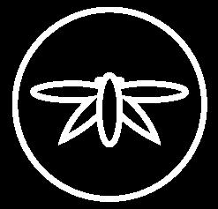 Logo Firefly Vapor